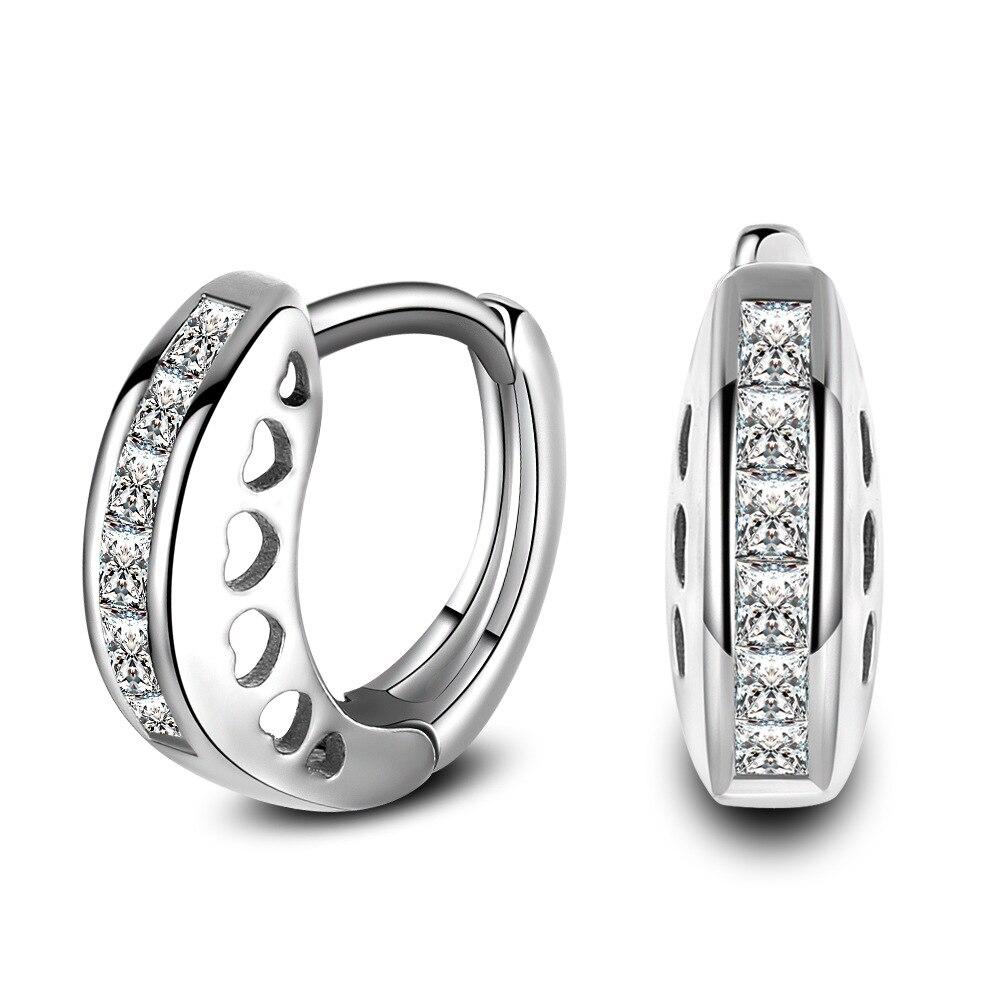 16 earrings
