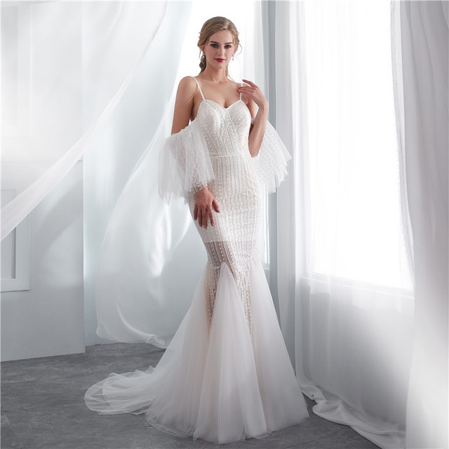 c031df694 ... Actualización Vestidos largos holgados de encaje para mujer diseño  Original primavera otoño CHINOISERIE lynettee 3 ...