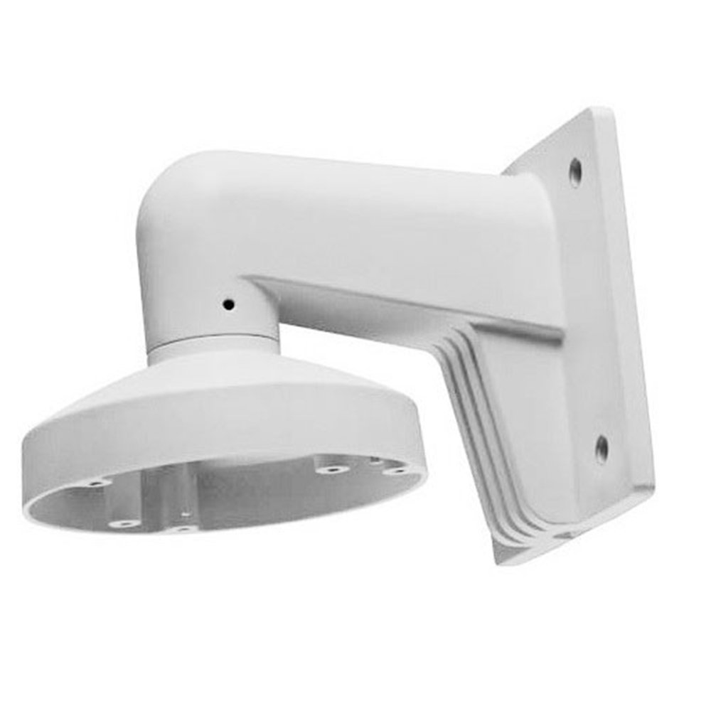 ФОТО CCTV Camemra Wall Mounting Bracket for Dome Camera DS-2CD2142FWD-IS