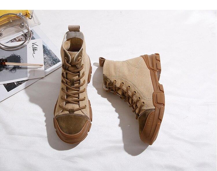 马丁靴_29