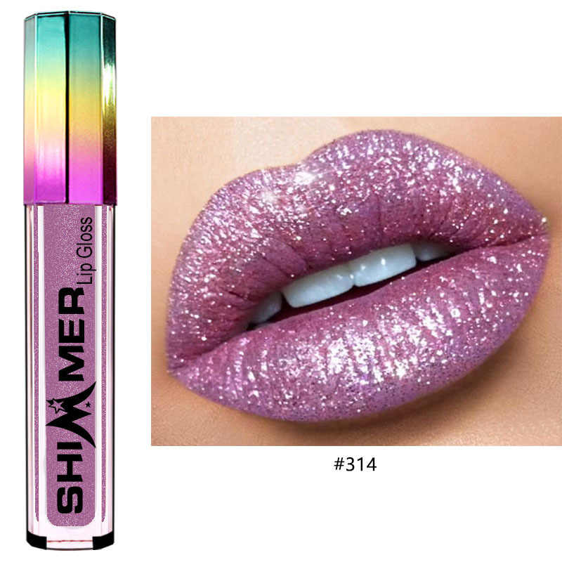 It's just a picture of Sweet Wholesale Private Label Makeup