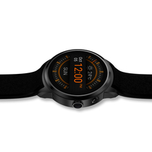 new 8GB 512MB business Smart Watch X200 Android5.1 heart rate monitor IP64 life waterproof Support 3G WIFI GPS Nano SIM card