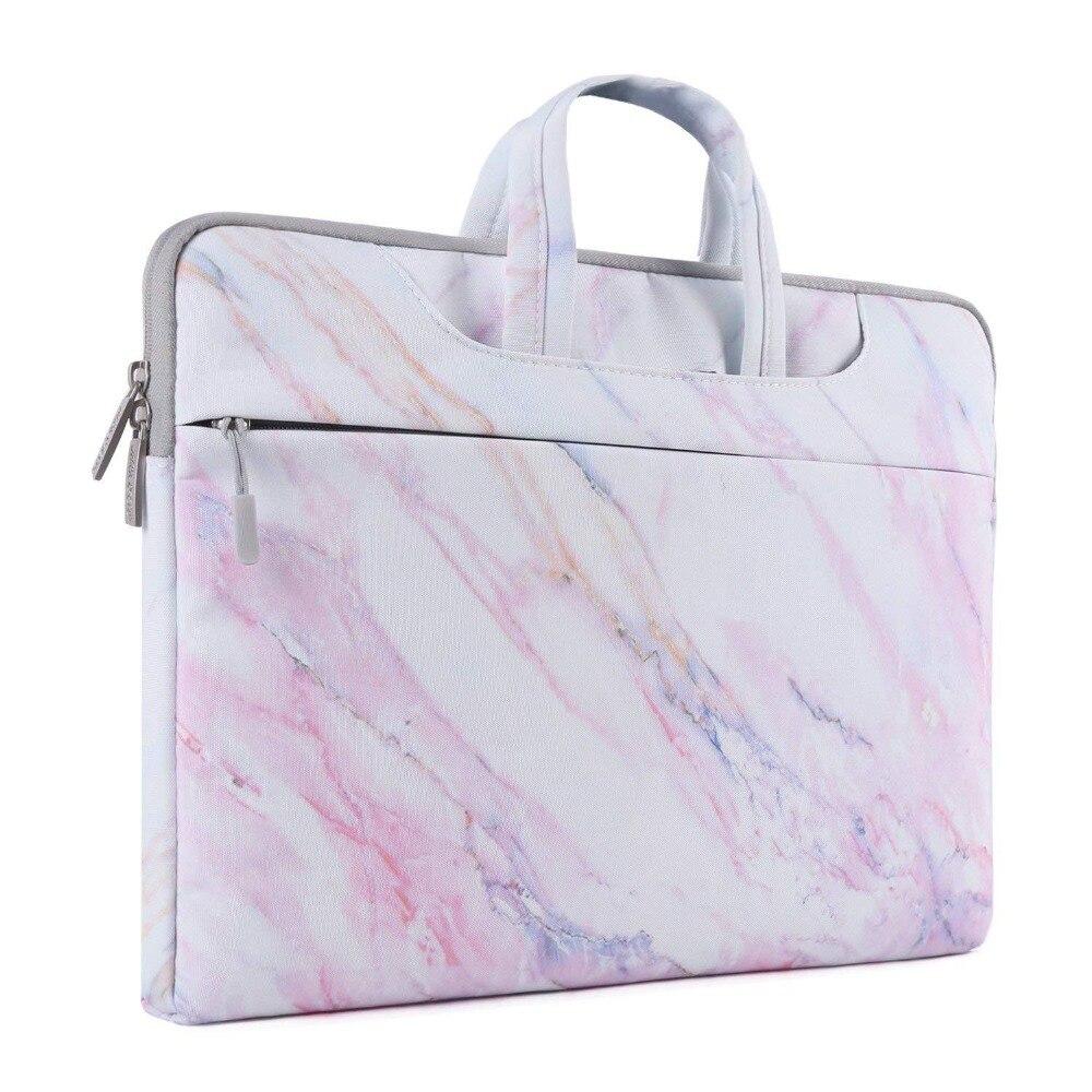 Laptop Shoulder Bag Laptop Sleeve Case 13 14 15 inch Notebook Computer Bag For MacBook Air
