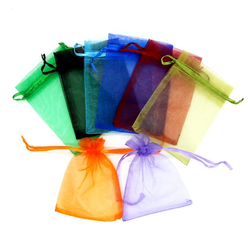 HTB14u1hXF67gK0jSZPfq6yhhFXaP - 10pcs/lot (9 Sizes) Organza Gift Bag Jewelry Packaging Bag Wedding Party Decoration Favors Drawable Gift Bag&Pouches Baby Shower