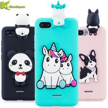 for Xiaomi Redmi 6A Case on for Xiomi Xiaomi Redmi 6A 7A 5A