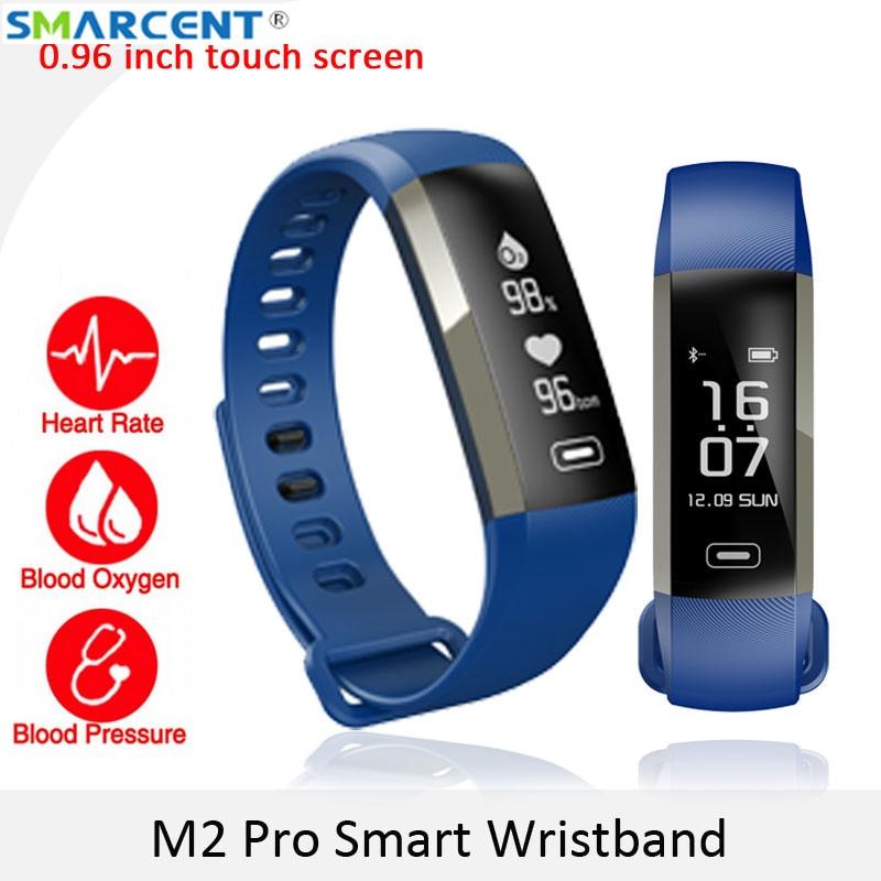M2 Pro R5MAX Smart Fitness...