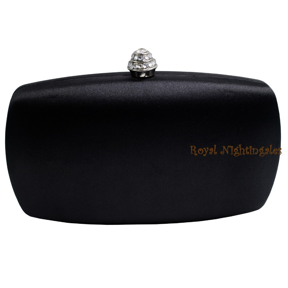 Online Get Cheap Navy Clutch Purse -Aliexpress.com | Alibaba Group