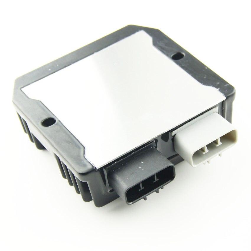 Redresseur de régulateur de tension pour CAN AM Can-am Outlander Max500 MAX 500XT 500DPS 500LTD LTD XT-P MAX570
