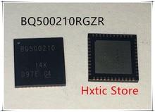 10pcs/lot BQ500210RGZR BQ500210RGZT BQ500210 VQFN48 IC