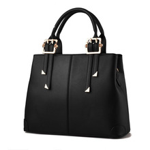 Fashion women Nubuck PU leather Totes bags ladies Casual handbags satchels handbags & Crossbody bags