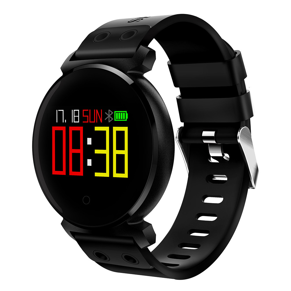 B71 Smart Wristband Blood Pressure Heart Rate Monitor Bluetooth Fitness Watch amazfit bip watch smart watch ip68 smart watchB71 Smart Wristband Blood Pressure Heart Rate Monitor Bluetooth Fitness Watch amazfit bip watch smart watch ip68 smart watch