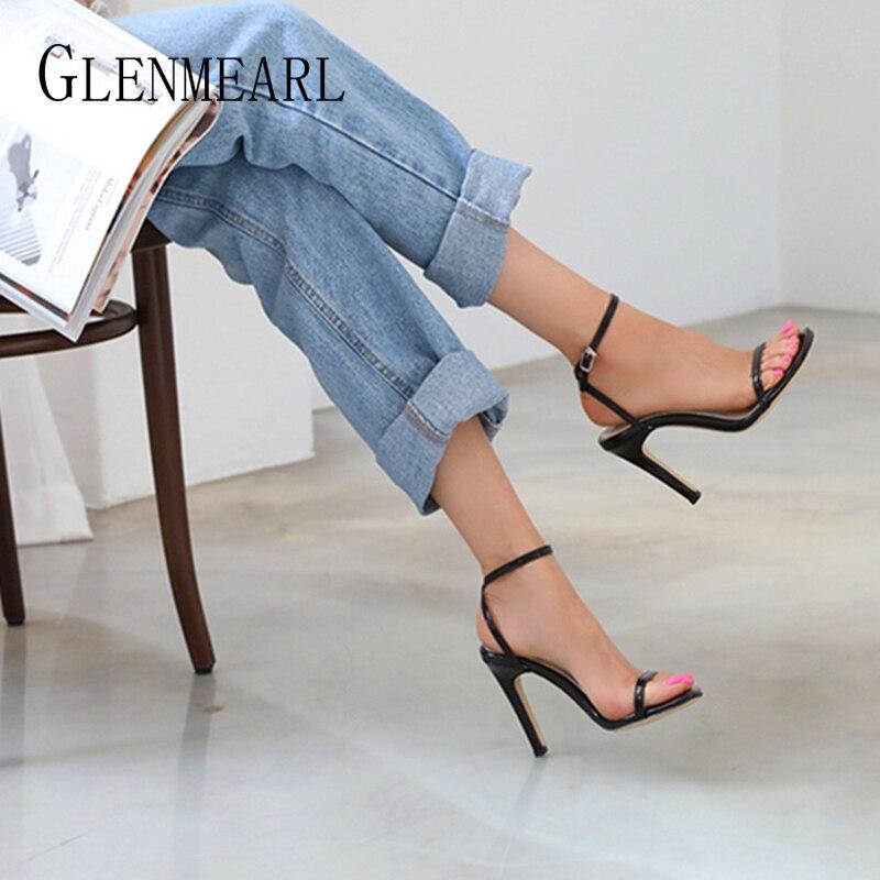 Sexy Women Heels