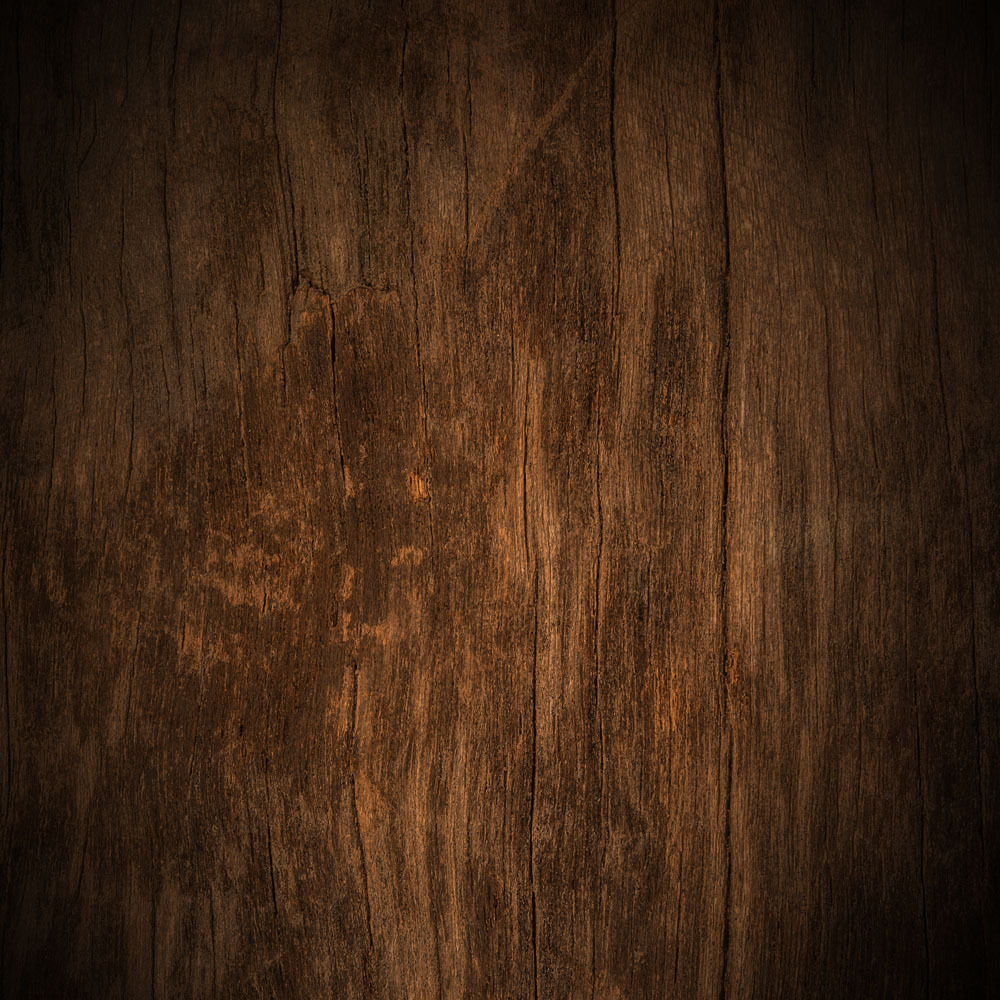 10x10ft  Vinyl Custom Wood Photography Backdrops Prop  Photo Studio Background JTM-06 shanny 10x10ft vinyl custom wood photography backdrops prop photo studio background jtm 10