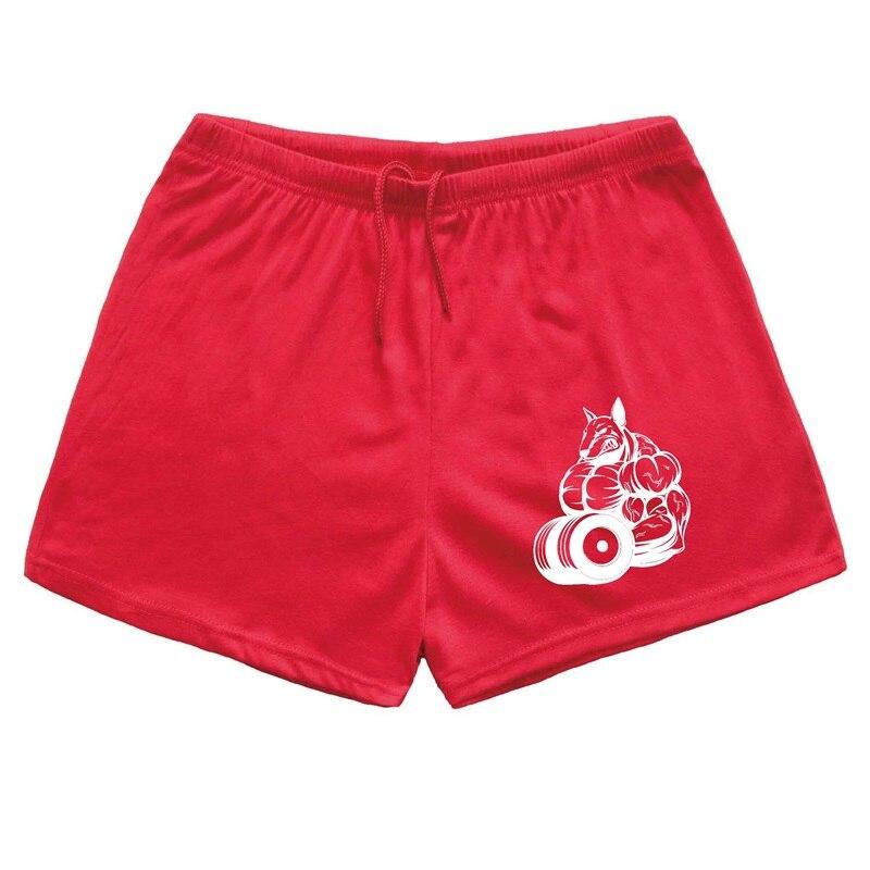 Online Get Cheap Mens Cotton Gym Shorts -Aliexpress.com | Alibaba ...