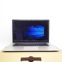 2017 NEW laptop 15.6 inch LED 16:9 HD screen Win10,In-tel HD Graphics,High capacity battery,8000MAh,4GB RAM+64GB EMMC Notebook