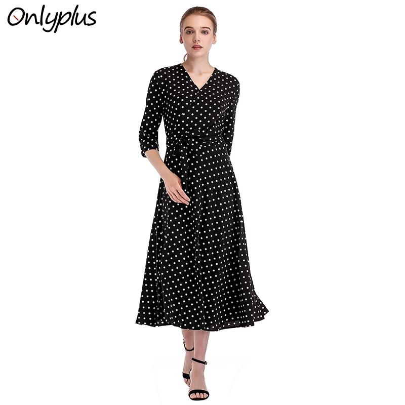70s slip dress polka dot vintage dress,retro see thru vintage cover up 1970s vintage polka dot silky soft bathing suit coverup yellow