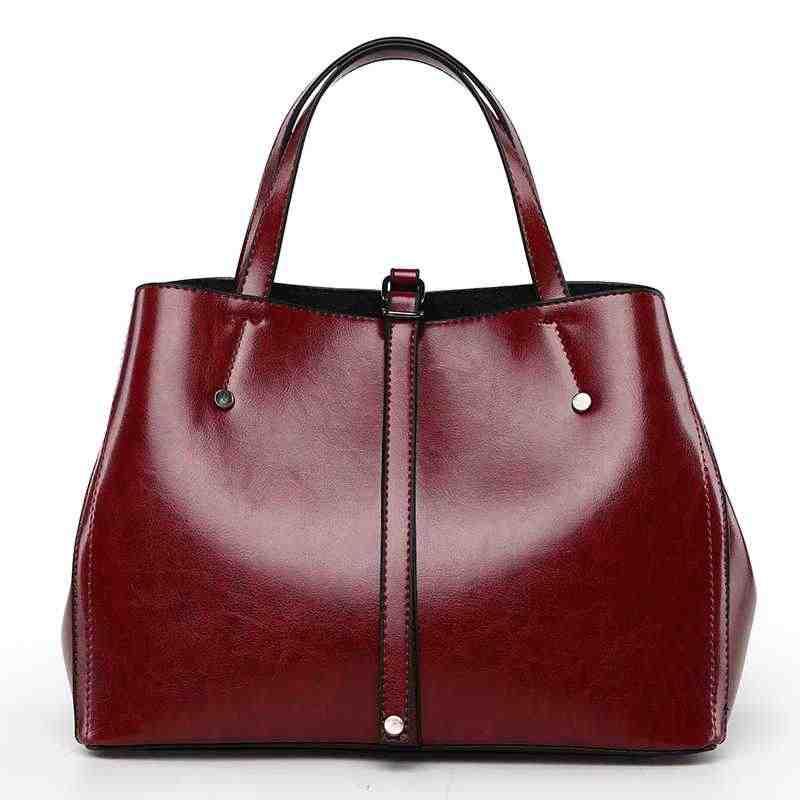 Kadın çanta PU Deri tote Çanta Lüks Ünlü tasarımcı çantaları Kadınlar Yüksek Kaliteli omuz askılı postacı çantaları