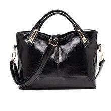 2017 berühmte Designer Geldbörsen Und Handtaschen Mode Frauen Umhängetaschen trage Luxus Marke Tasche Pochette Sac ein Haupt Femme De Marque