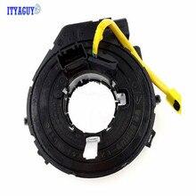 D651-66-cs0 для Mazda 2 demio d65166cs0 D651 66 cs0 спиральный кабель Тюнинг автомобилей