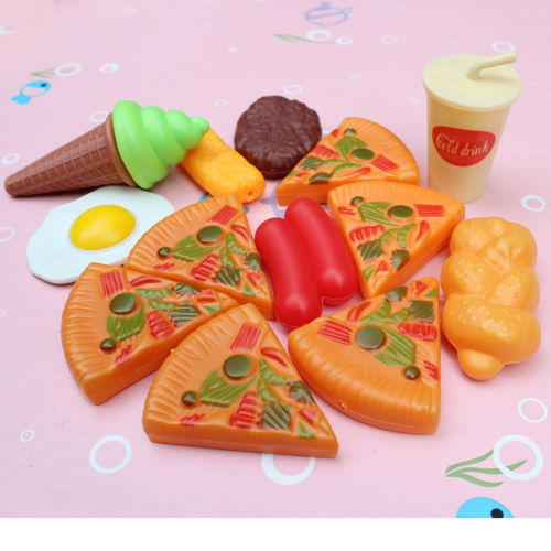 Funny-Plastic-Kid-Children-Pizza-Cola-Ice-Cream-Food-Kitchen-Pretend-Role-Play-Toy-Birthday-Gift-For-Child-3