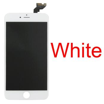 Pantalla Lcd De Iphone 5 | 5 Uds. Para IPhone 6S Plus Pantalla LCD Con Cámara Frontal Y Digitalizador Montaje Completo Con Cámara Frontal Para IPhone 6S Plus
