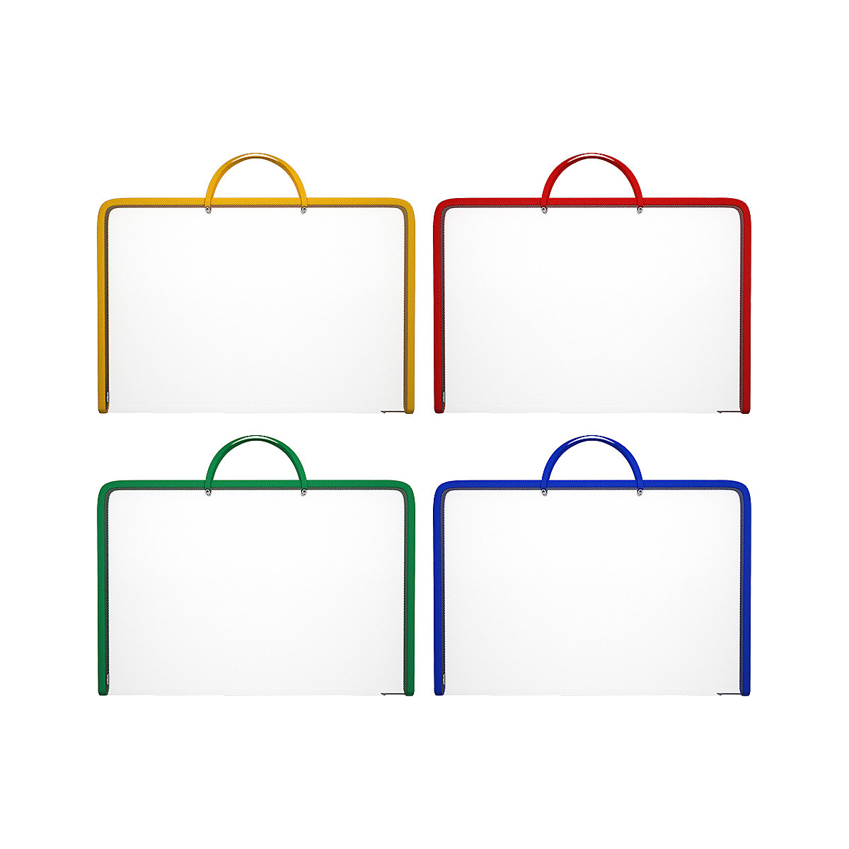 ERICHKRAUSE File Folder Accessories 11174030 MTpromo