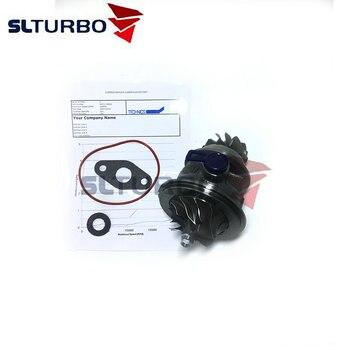 Dla KIA Bongo K2500 1.5D 1.5L 2.5L 3.5 T DOHC 16 V-turbo ładowarka rdzeń 49590-45607 turbiny wkład zrównoważony 10312154 nowy CHRA