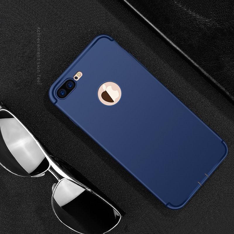 Սուպեր ճկուն կոնֆետների գույների - Բջջային հեռախոսի պարագաներ և պահեստամասեր - Լուսանկար 3