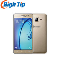 Original Unlocked Samsung Galaxy On5 G5500 Quad Core 5 0 8MP 4G LTE Android 1280x720 Dual