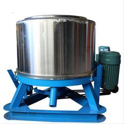Myjnia samochodowa koce mata sucha maszyna łatwy montaż odwadniacz Automotive Beauty specjalne urządzenia przemysłowe