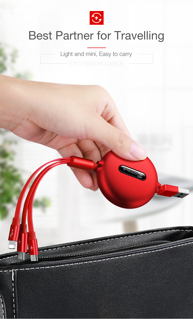 usb cable (5)