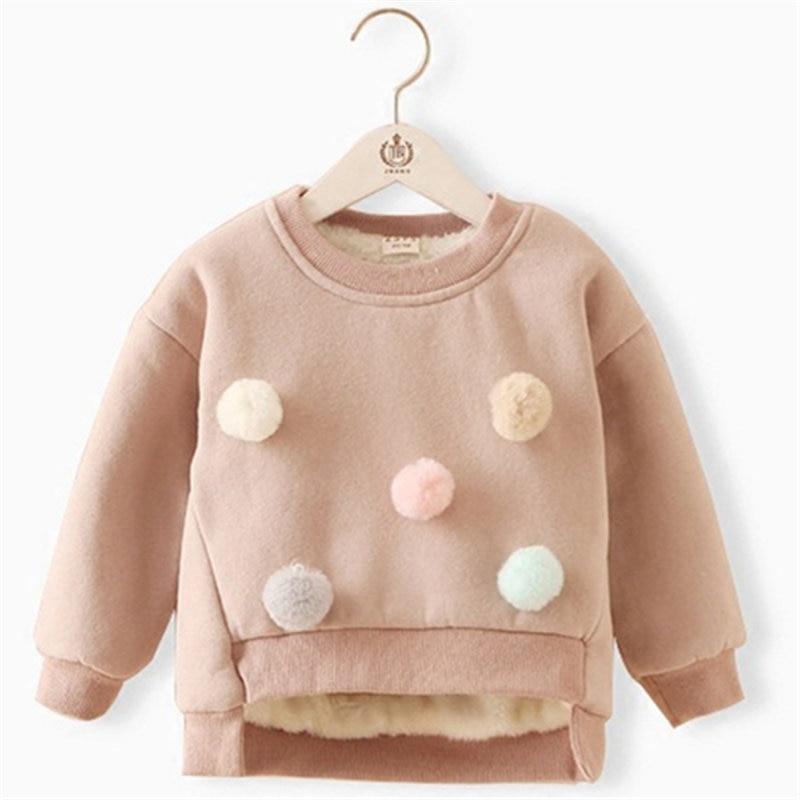 Kid Kids Boy Girl Winter Fall Knitted Sweater Warm Outwear Cardigan Coat US