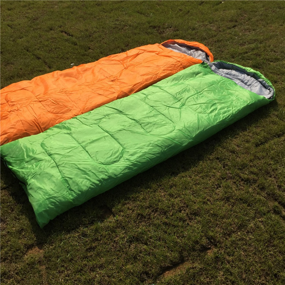 Ultra light Multifuntion Portable Spring and Winter Warm ...