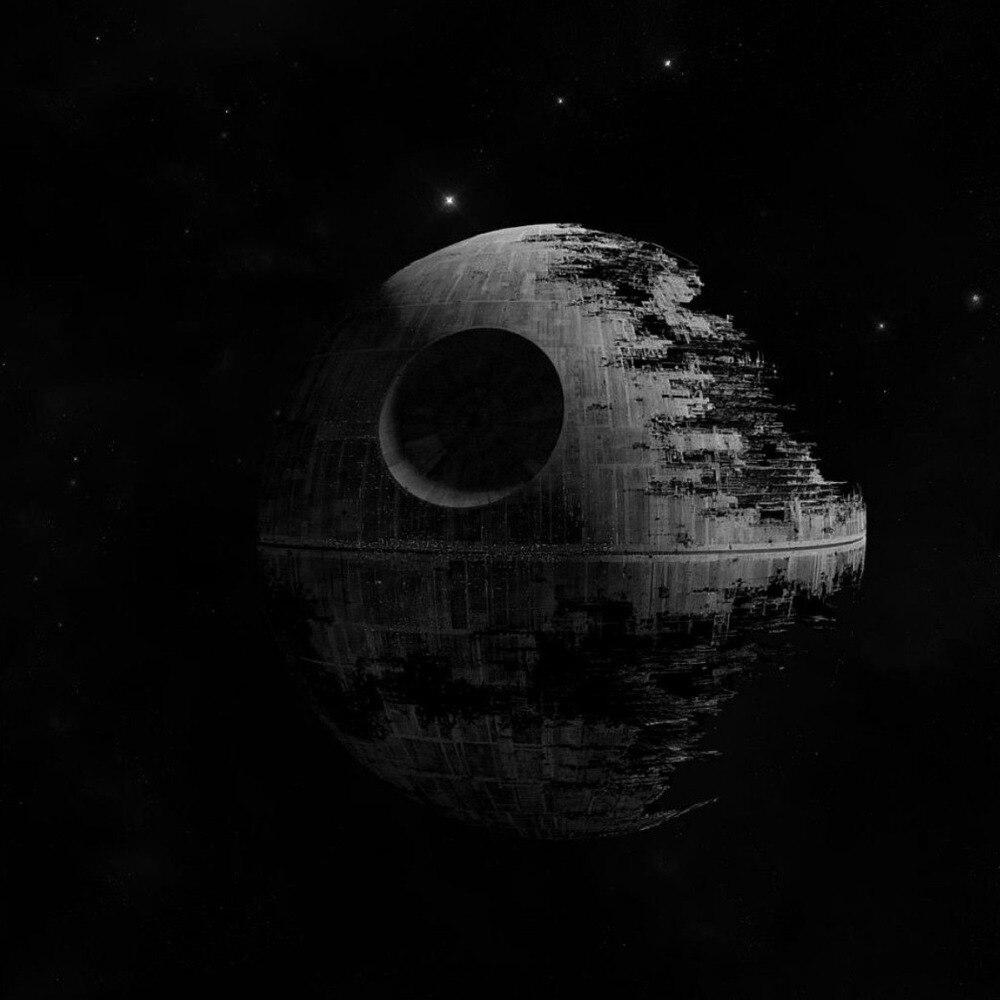 Download 84 Background Black Space Terbaik