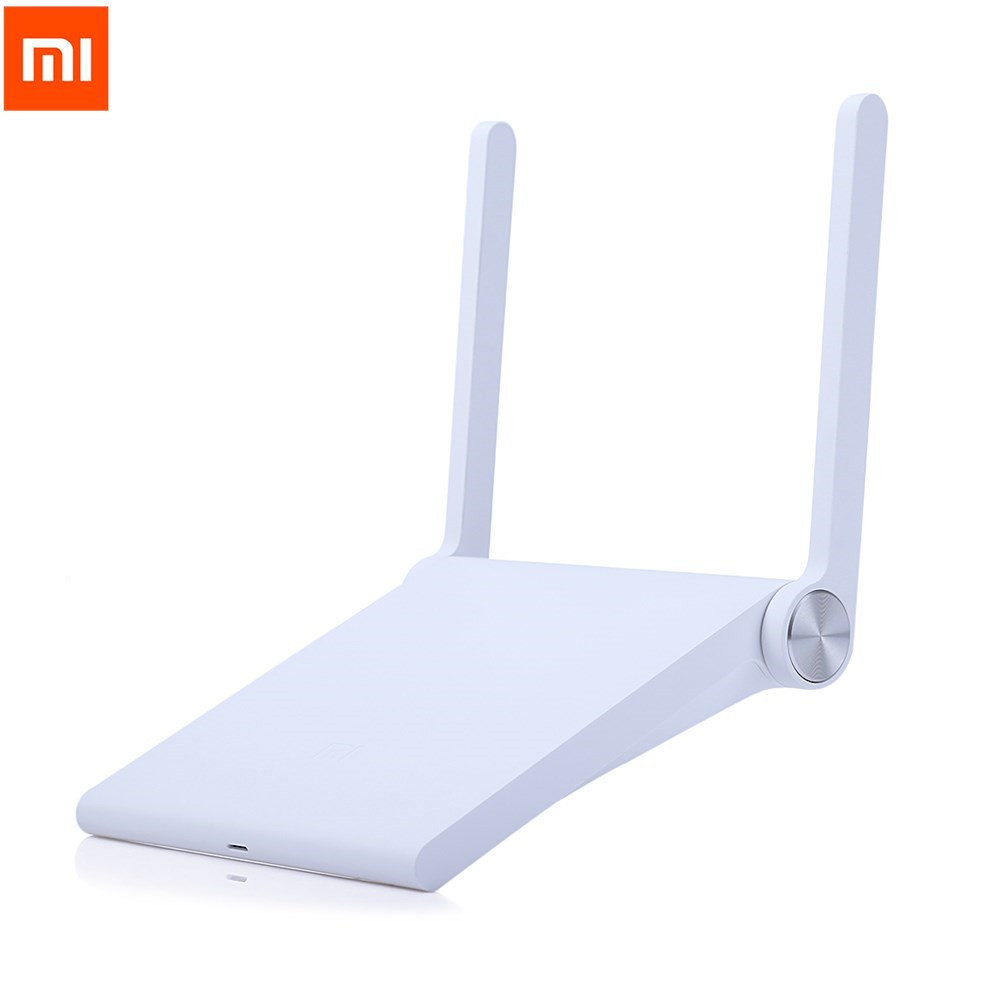 Original new xiaomi wifi router youth version mi 300mbps for Documents app xiaomi