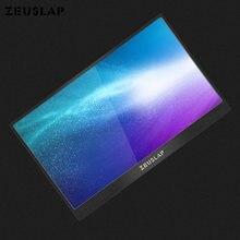 133 дюймовый ЖК экран для samsung s8 dex macbook pro switch
