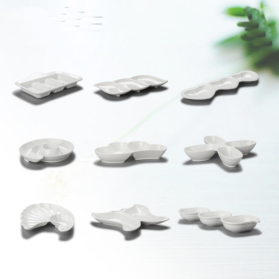 achetez en gros m lamine salade plaque en ligne des grossistes m lamine salade plaque chinois. Black Bedroom Furniture Sets. Home Design Ideas