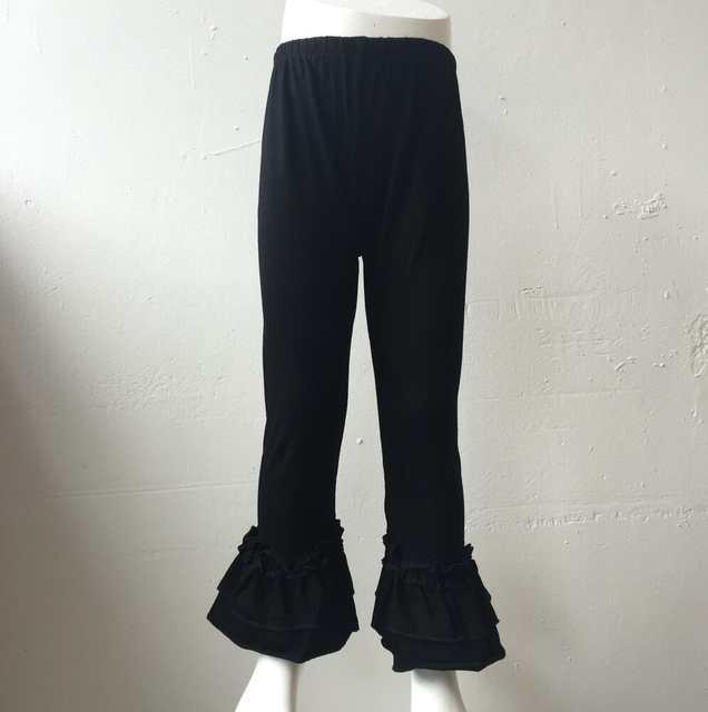 tumblr camel toe yoga pants