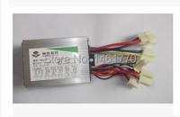 free  shipping   electric tricycle  YK31C 800W  36V   electric  scooter motor  controller,  bicycle accessories