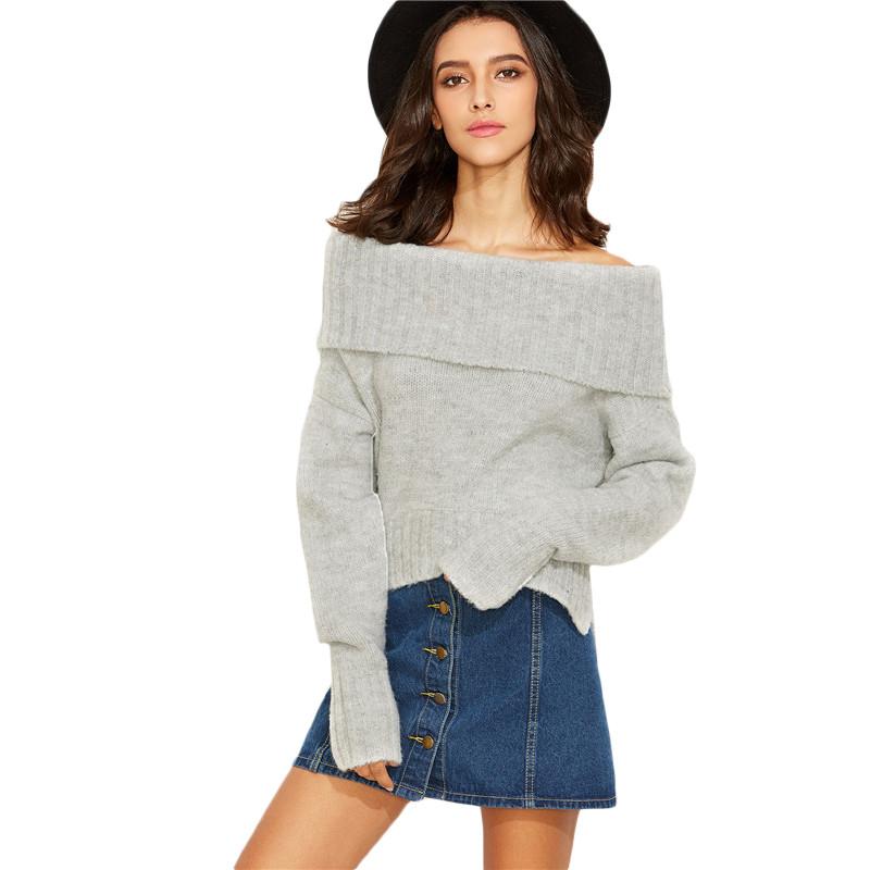 sweater160815701