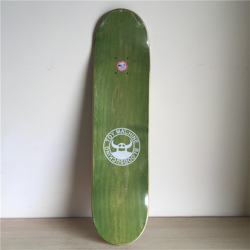 ty deck  (4)