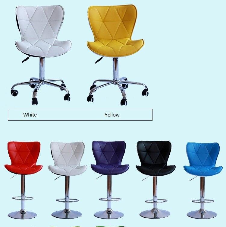 Asian Style Bar Stools popular 3 bar stools-buy cheap 3 bar stools lots from china 3 bar