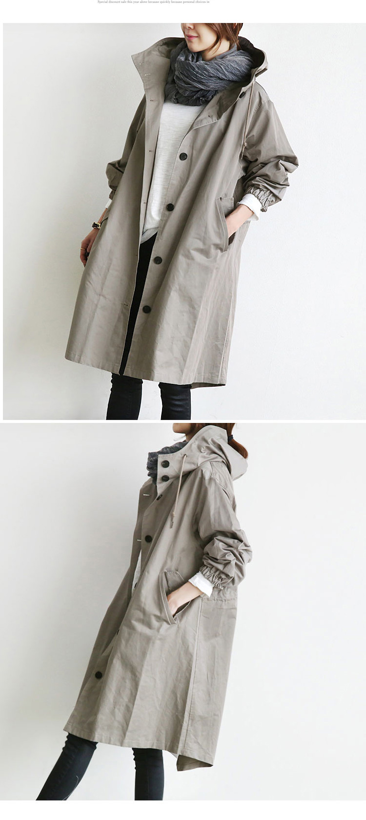Cheap wholesale 19 new autumn winter Hot selling women's fashion netred casual Ladies work wear nice Jacket MW184 6