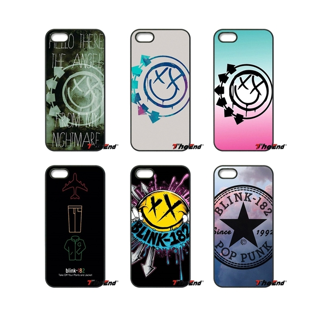 punk phone case iphone 6