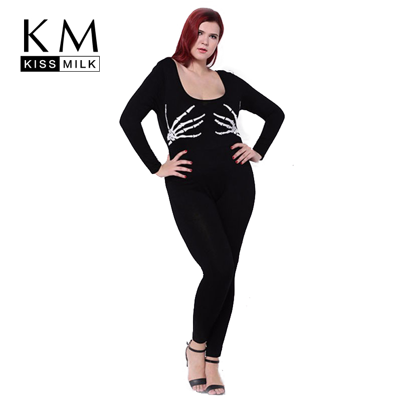 3cbec5d5ca5 Buy womens jumpsuits big sizes and get free shipping on AliExpress.com