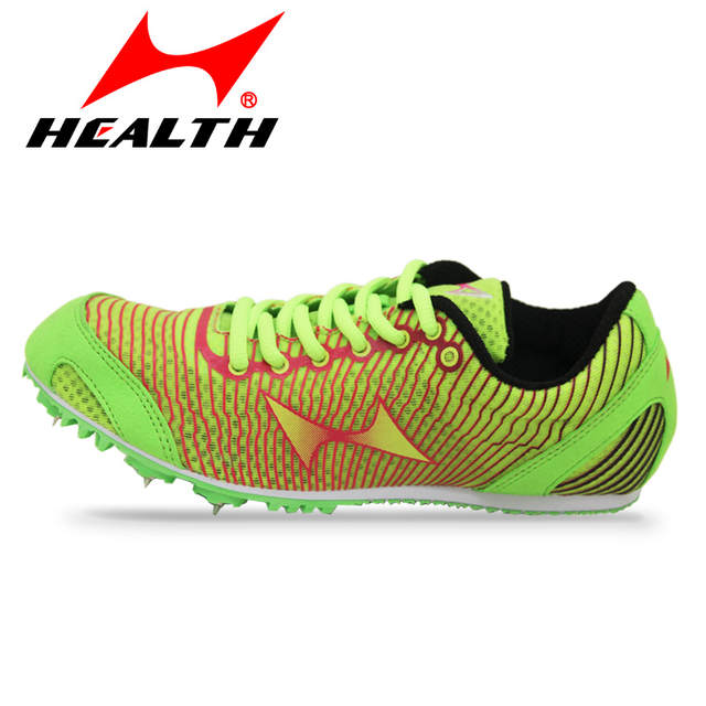 Running Shoes Size:4-11 Free Shipping