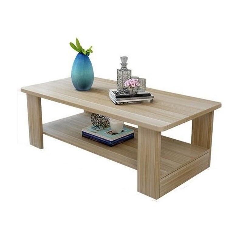 купить Minimalist Couchtisch Centro Side Small Tafel Stolik Kawowy De Salon Console Living Room Basse Furniture Mesa Coffee Tea table по цене 7683.04 рублей