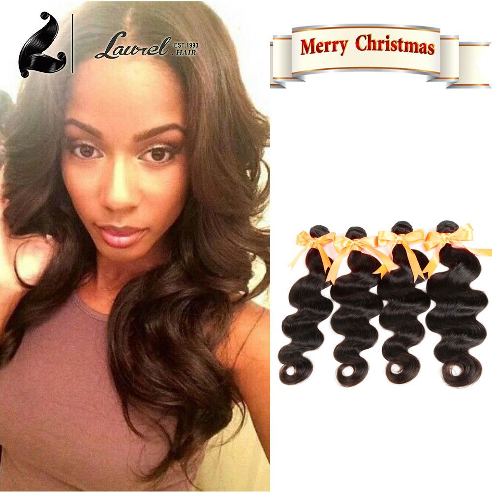 Incredible Online Buy Wholesale Black Wavy Hair Styles From China Black Wavy Hairstyles For Women Draintrainus