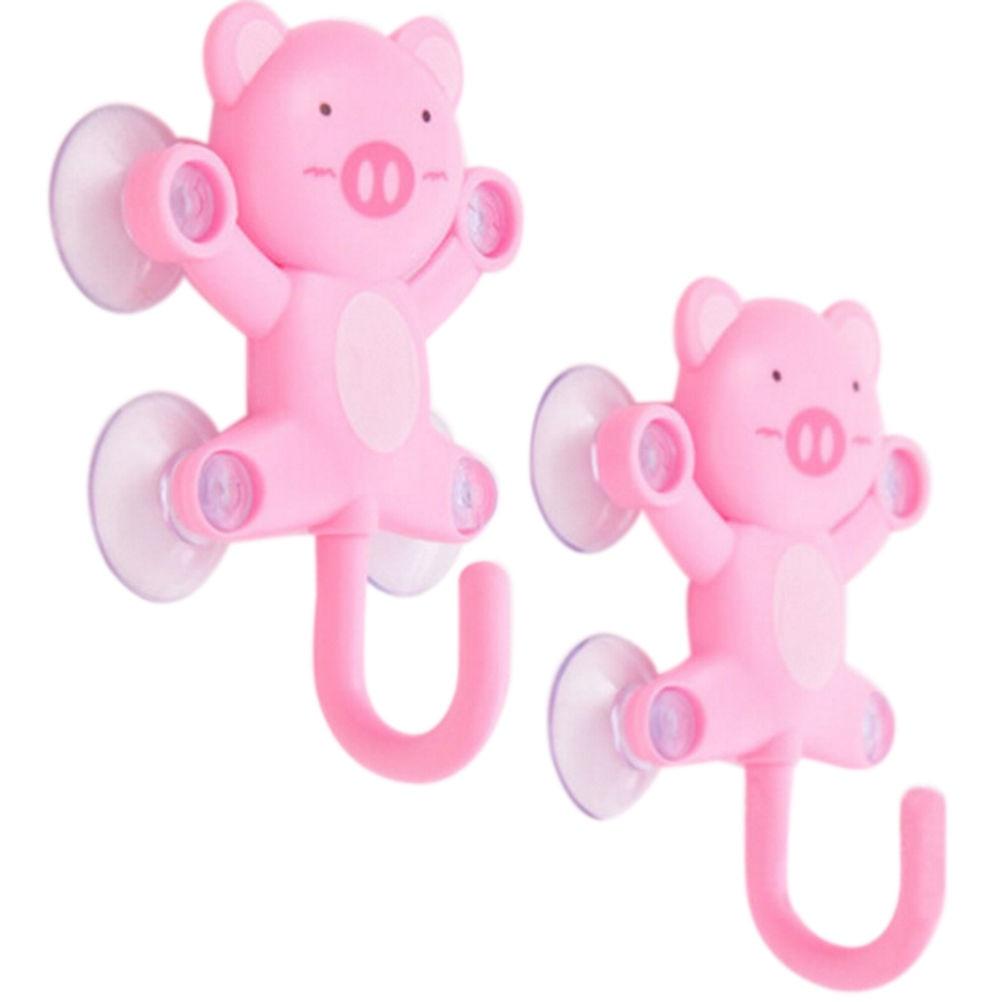 Pig bathroom accessories - Aeproduct Getsubject