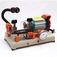 Defu 2as Cutter Key Duplicate Cutting Machine Locksmith Tools|supplies box|tool steel supplies|supplies pets -